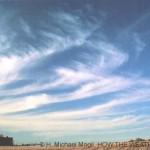 awan cirrus